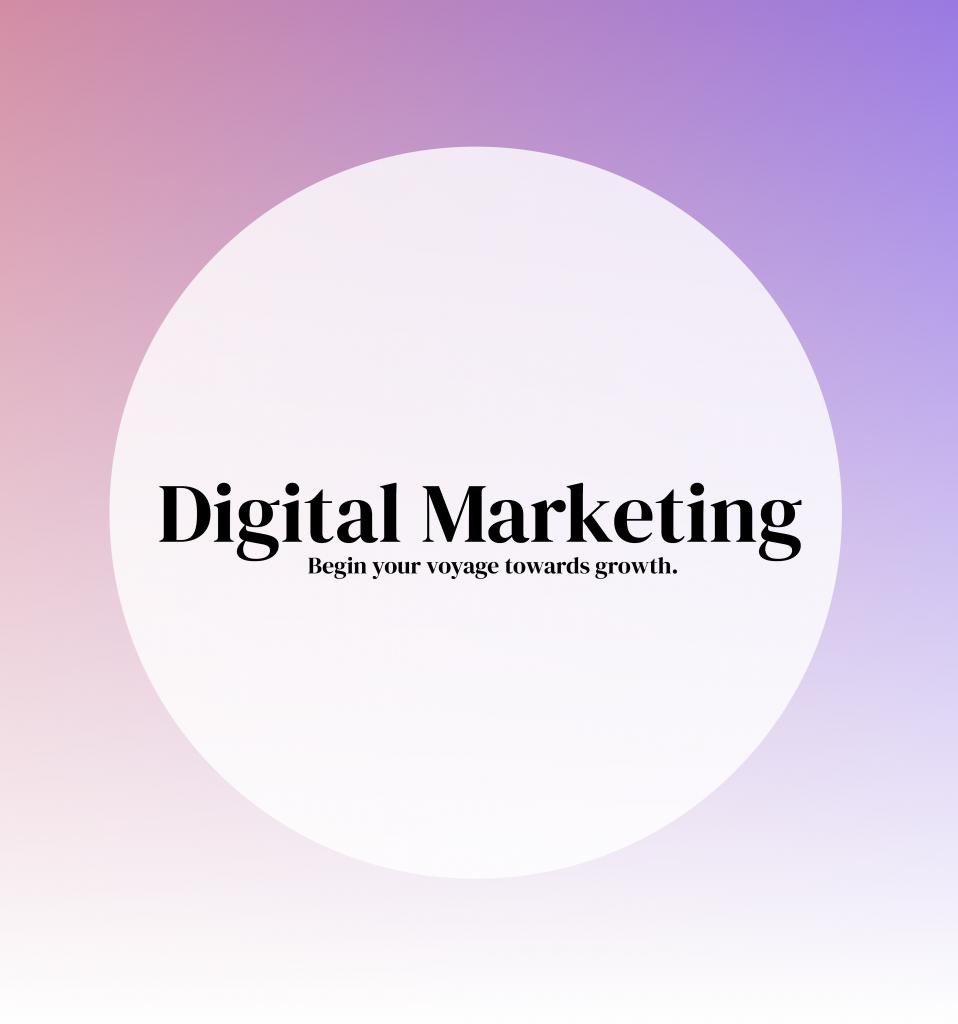 launch header digital 2 1