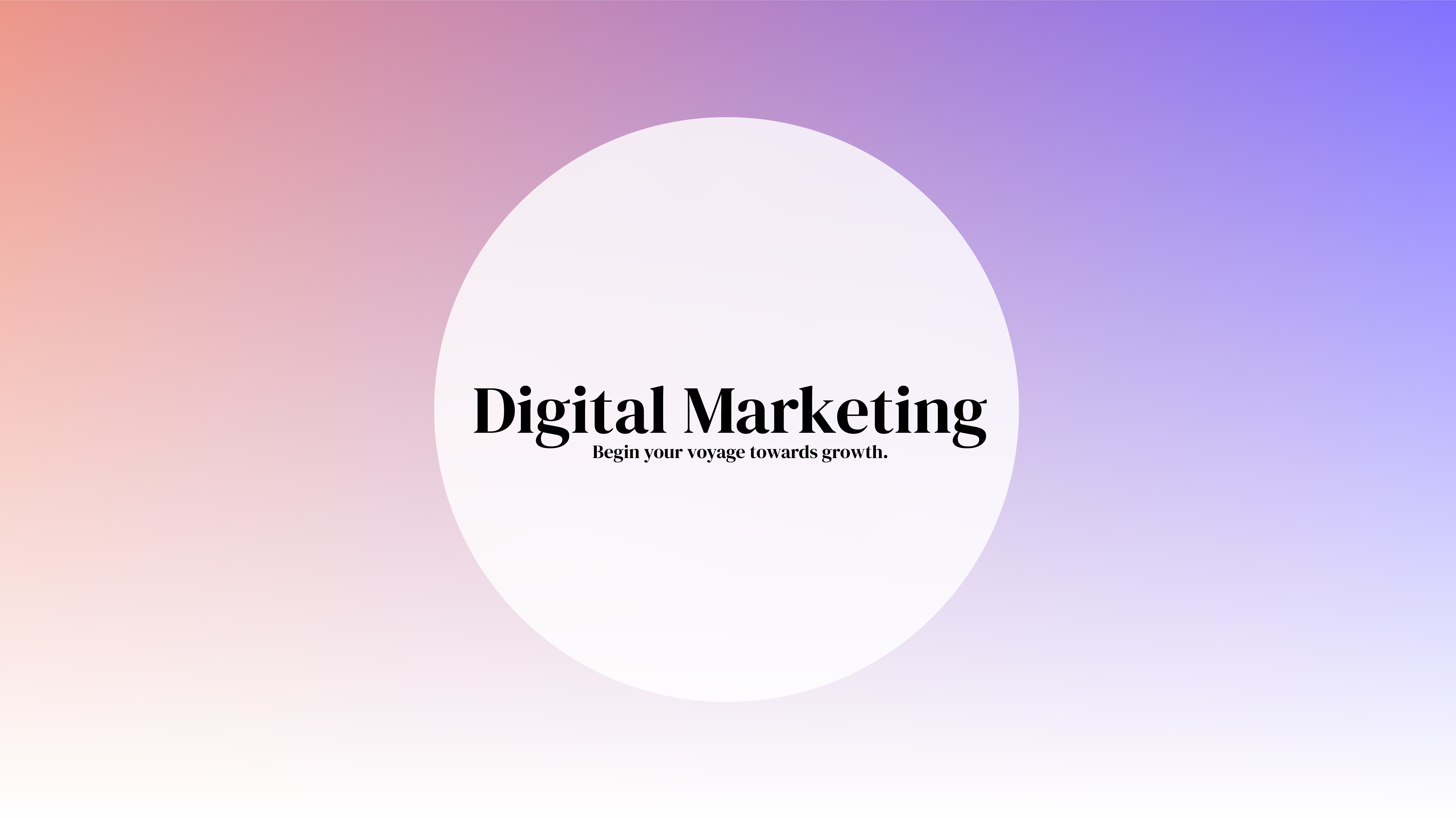 launch header digital 2