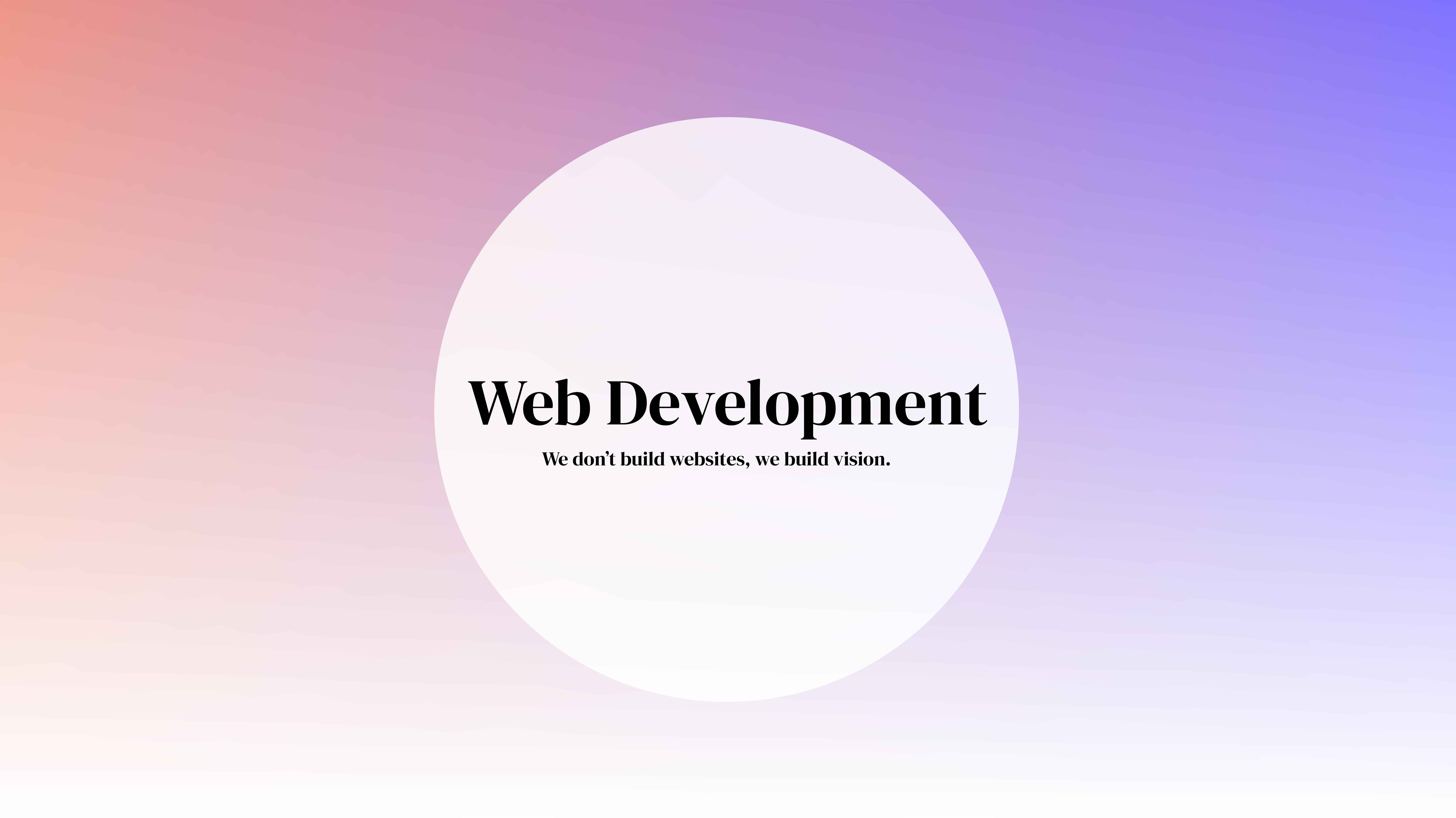 launch header web 3