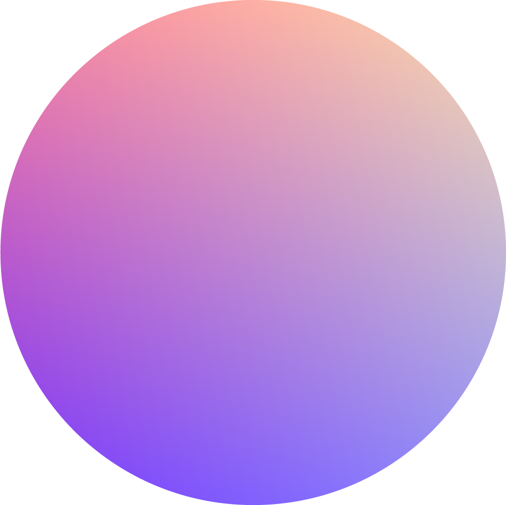 launchcircle